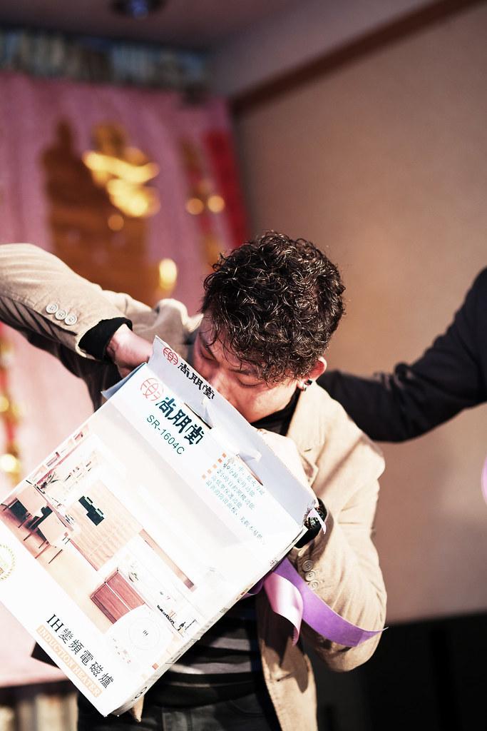俊添&瀅如Wedding-104
