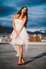 Lucia (marekhambalek) Tags: жена синьо бяло начинизавиждане представисичесижена