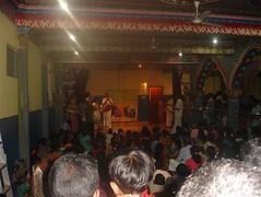 Maha Shivratri at the Kathiresan Temple, Badulla 1 (Kalki Avatar Foundation) Tags: temple sage shiva ram hindu hinduism mandir raam namaste simran lordshiva namaskara shivratri mahashivratri durgama sanatandharma kathiresan kalkiavatar goharshahi kalkiavtar kalkiavatarfoundation raraam raram ragoharshahi shivratri2014 kathiresantemple