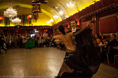 Pink Jukebox 2014 (digitaloskar) Tags: red beauty dance dancing competition dancer grace lgbt ballroom same latin strength