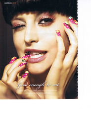"Sept Smitten's nail spread <a style=""margin-left:10px; font-size:0.8em;"" href=""http://www.flickr.com/photos/113576083@N04/13079685185/"" target=""_blank"">@flickr</a>"