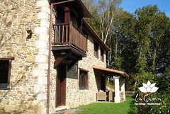 "La-Calma-Cottage-Casa-Rural-con-Encanto-Alquiler-Integro-Ribadesella-Asturias-.034 • <a style=""font-size:0.8em;"" href=""http://www.flickr.com/photos/92523077@N06/13087986975/"" target=""_blank"">View on Flickr</a>"