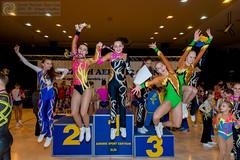 DSC_3192 (Robert Pazitny Photography) Tags: robert gymnastics aerobics aerobic pazitny sportfotostudio