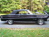 05 Ford Falcon 1964 Verdeck ss 01