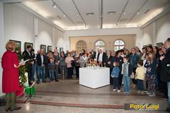 "Dodjela nagrada, Izložba kamelija 2014 • <a style=""font-size:0.8em;"" href=""http://www.flickr.com/photos/101598051@N08/13676372474/"" target=""_blank"">View on Flickr</a>"