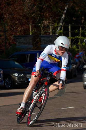 TT Ster van Zuid Limburg 106