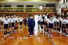 学校/ Visit to a rural Japanese school (Liisa Toomus) Tags: travel school japan portraits canon asia hiroshima wanderlust 6d skippingropes