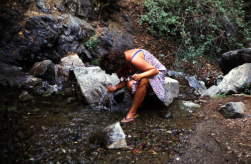 """232Zypern Troodos Kaledonia Wasserfall • <a style=""""font-size:0.8em;"""" href=""""http://www.flickr.com/photos/69570948@N04/13951887829/"""" target=""""_blank"""">View on Flickr</a>"""