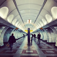 #metro #andel #praha #prague #igerscz #igraczech (veveru) Tags: city square europe prague prag praha squareformat czechrepublic amaro iphoneography instagramapp uploaded:by=instagram