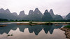 2014 9 Xing Ping (19) (SirLouisLau95) Tags: china mountain spring guilin yangshuo 中国 桂林 春天 阳朔 xingping 兴平