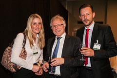 Green Business Awards 2014 - Luxembourg