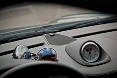 Accessories (Jeferson Felix D.) Tags: clock canon eos shade accessories oculos relogio acessorios 18135mm 60d canoneos60d