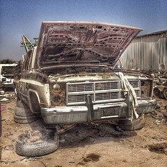 #Snapseed #hdr #jeddah (anwar marghalani) Tags: jeddah hdr   snapseed