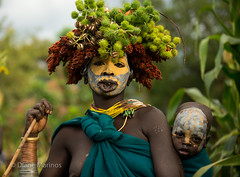 untitled-6.jpg (diane_marinos) Tags: tribes ethiopia omo omotribes