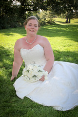 IMG_6907.jpg (Grimsby Photo Man) Tags: wedding photographer weddings clive cleethorpes louth grimsby immingham daines