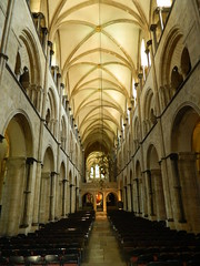 Chichester Cathedral (Roy Richard Llowarch) Tags: england english church architecture religious sussex cathedral westsussex religion gothic churches cathedrals medieval englishhistory chichester holytrinity oldenglish gothiccathedral cofe gothicarchitecture oldengland englishheritage churchofengland medievalhistory britishhistory chichestercathedral strichard medievalarchitecture normanarchitecture medievalengland medievalbritain englishchurches britishheritage britishchurches saintrichard normanconquest gothiccathedrals normanengland normancathedrals richarddewych llowarch royllowarch chichesterwestsussex royrichardllowarch saintrichardofchichester chichestersussex medievalchurhes