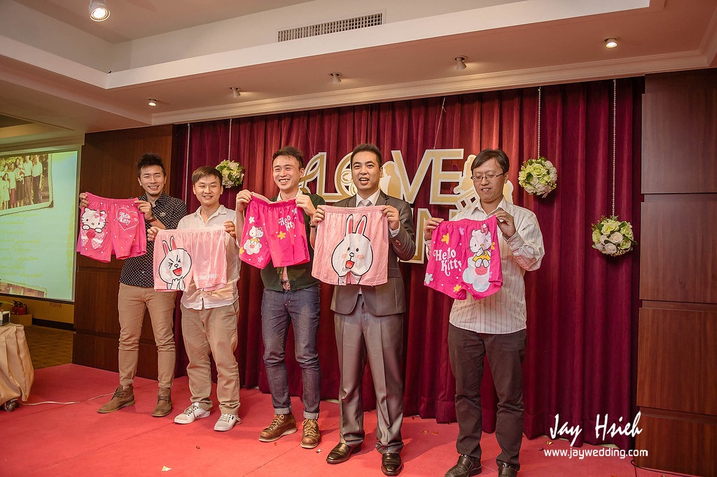 婚攝,台南,台南大飯店,蕾絲,蕾絲洋房,婚禮紀錄,婚攝阿杰,A-JAY,婚攝A-Jay,教堂,聖彌格,婚攝台南-171