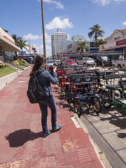 IMG_6594 (JP Zorrilla) Tags: uruguay puntadeleste quadracycle