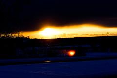 sun (pamelaadam) Tags: winter digital scotland december fotolog aberdeen 2009 thebiggestgroup