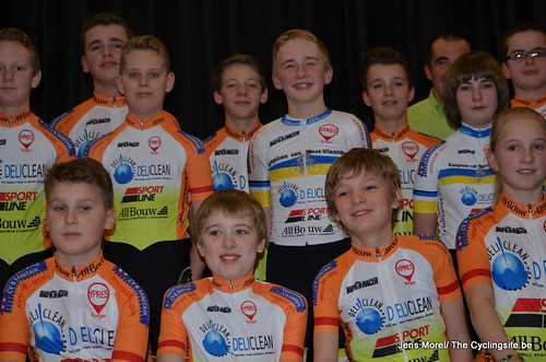 CT Luc Wallays - jonge renners Roeselare (9)