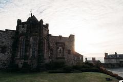IMG_0626-web (thursdayaffairs) Tags: uk travel winter holiday landscape scotland scenery edinburgh europe edinburghcastle unitedkingdom explore discover
