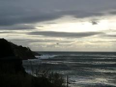 Cinque Febbraio (maryateresa2001) Tags: blue sea panorama mtd landscape mare liguria corso sanremo mazzini samremo maryateresa