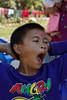 DS1A2624 (irishmick.com) Tags: nepal 2014 hile dharan khandbari