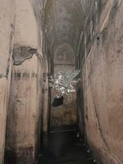 Basilica_Porta Maggiore_O
