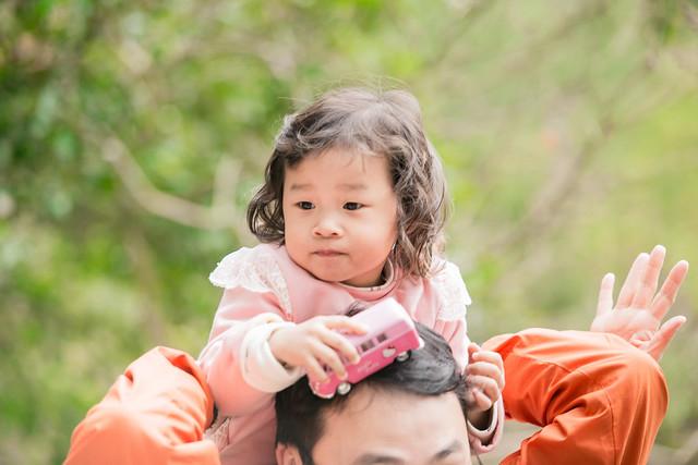 親子寫真,親子攝影,兒童攝影,兒童親子寫真,全家福攝影,全家福攝影推薦,陽明山,陽明山攝影,家庭記錄,19號咖啡館,婚攝紅帽子,familyportraits,紅帽子工作室,Redcap-Studio-26
