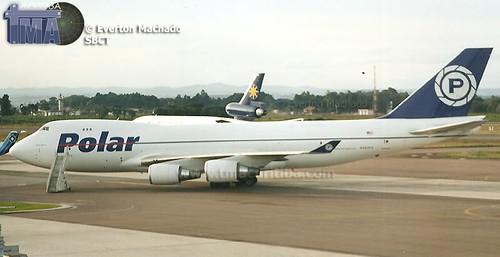 B747-400_POLARCARGO