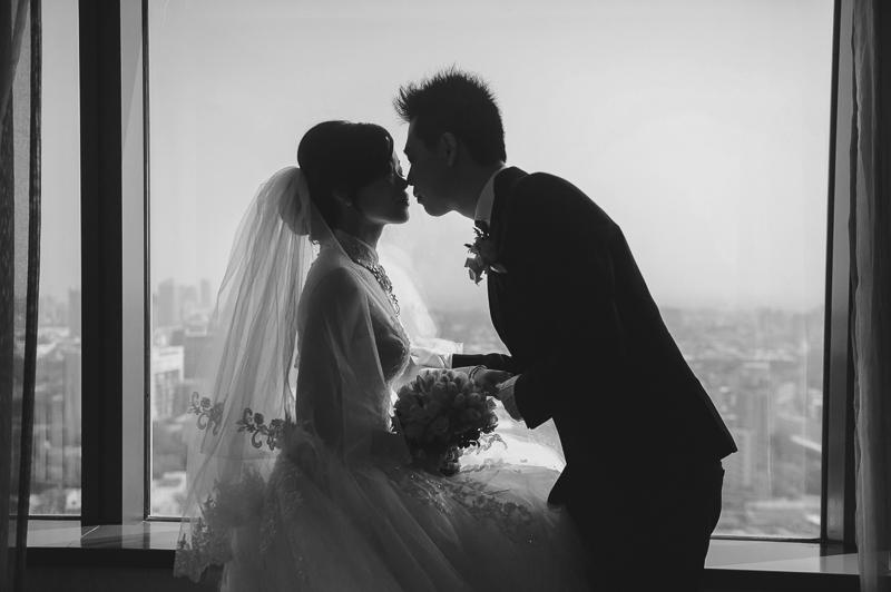 香格里拉婚宴,台南香格里拉,遠東國際大飯店婚宴,台南婚攝,香格里拉台南遠東國際飯店,新祕菲菲,新祕FIFI,婚攝,MSC_0048
