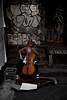 IMG_3858 (Cranamanor13) Tags: street musician music artist streetphotography australia melbourne cello busker centreplace andrewwilson