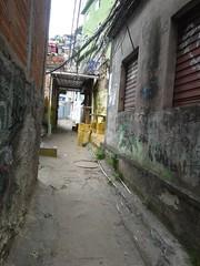 Rio de Janeiro-125