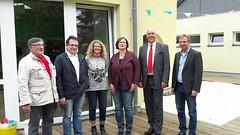 "Besuch der Kita ""Rappelkiste"" Eslohe-Bremke"