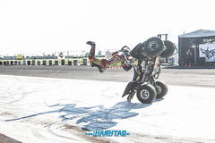 Deň motorkárov - MTTV-123