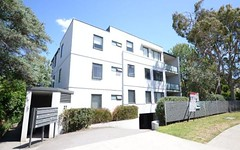 8/27 Quirk Road, Manly Vale NSW