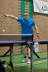 _N8X4739 (Frits Versteegh / digifrits) Tags: jeugd frits 2016 kampioenschap tafeltennis zuidwest versteegh batswingers digifrits