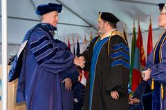 PhD2016-146 (MinesCERSE) Tags: ceremony engineering commencement graduate pe petroleum hooding cerse pegn minescerse minespe
