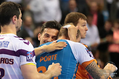 fenix-nantes-39 (Melody Photography Sport) Tags: sport deporte handball balonmano valentinporte fenix toulouse nantes hbcn h lnh d1 canon 5dmarkiii 7020028