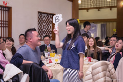 2015-12-15+2016-01-03-willytsao-118 () Tags:   wt
