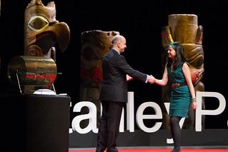 TEDxStanleyPark 2016-2560