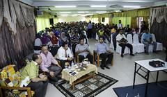 _KS_5204 (Malaysian Anti-Corruption Commission) Tags: pahang besar smk macc menteri temerloh integriti ikrar sprm
