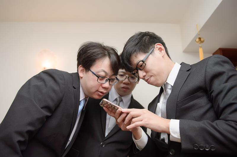 26841455922 2e1e55266f o [台南婚攝]Z&P/東東宴會式場東嬿廳