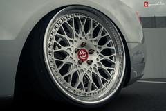 Audi A5 | FXS110