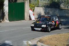 _DSC_0080 (Umbrella_Corp_06500) Tags: sun riviera cte voiture course prototype formule1 menton voitures courses chrono comptition