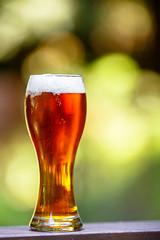 Beer is Joy (Robert Windel) Tags: beer canon 5d sierranevada mkiii 135mmf2l