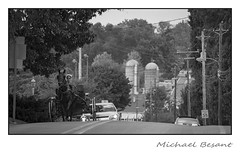 Patience (Michael Besant) Tags: pennsylvania horsedrawn buggy harrisburgpa menonite