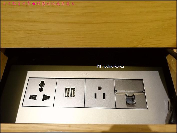 明洞Stay B hotel (35).JPG
