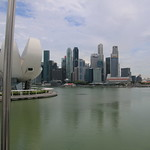 Various Scenes Out and About in Singapore (May 2016) thumbnail