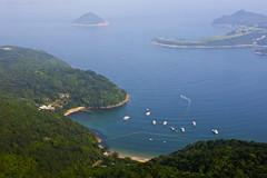 _MG_1771 (daveli1011) Tags: hongkong done clearwaterbay  highjunkpeak